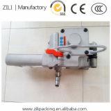Luftmacht-Verpackungs-Band-Hilfsmittel, das Hilfsmittel in China gurtet
