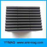 Bestes Magnet-Platten-Magnet-Neodym der Verkaufs-N42 NdFeB für Verkauf