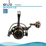Full Metal Aluminium Spinning / Bobina de pesca de bobina fixa (SFS-TS200)