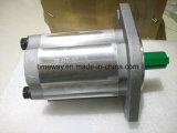 유압 기어 펌프 Cbf F420 높은 산 고압 펌프 알루미늄 합금