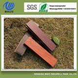 De houten Verf van de Deklaag van het Poeder van de Nevel van het Aluminium van het Effect voor Bouw