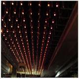 Ampoule de bille de DEL pour la lumière de disco