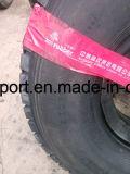 軽トラックのタイヤ9.00r16 750r16の放射状のタイヤのChaoyang TBRのタイヤ