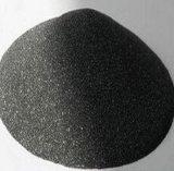 ISOのPutity 92%の高いチタニウムのスラグは証明した