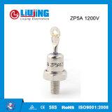 Type chinois de Zp5a diodes de redresseur pour le convertisseur de C.C