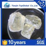properities butílicos PARA-terciarios del producto químico de la resina