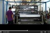 Rolo enorme de película de estiramento do preço de fábrica