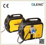Precio de fábrica para el generador casero con el certificado de Ce/ISO/TUV/SGS
