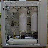 Het Systeem van de Reiniging van het Water van het laboratorium RO