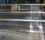 Janela de janela de arame de ferro galvanizado / Mosquito de alumínio para janela
