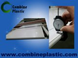 De niet-toxische Loodvrije Plastic Raad van het Schuim van het Blad pvc