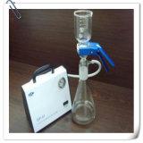 Vloeibare het Vullen van de Apparatuur van het laboratorium Machine voor Steroid Hormoon