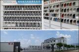 中国最もよい車のペンキの製造業者