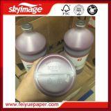 Tinta de sublimação Kiian Digistar Hi-PRO original para impressão têxtil