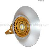 Lumière élevée de compartiment de l'ÉPI 100W DEL avec la garantie de 3 ans