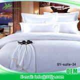 快適で高い800tc寝具は4つの星のホテルのための販売をセットする