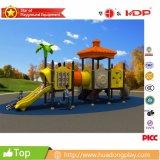 2015 Qualitäts-Kind-im Freienspielplatz HD15A-140c