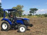 Foton 50HP Generation-Traktor
