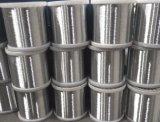 Câblage cuivre bidon