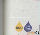 Het nieuwe Behang van de Textuur Wallpaper/PVC van het Ontwerp