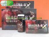 마그나 Rx Pennis 증진 성 환약