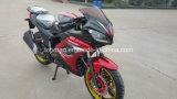 125cc/150cc/200cc/250cc che corre motociclo