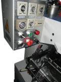 L'affrancatrice calda pneumatica della Tabella rotativa Tam-90-5 fabbrica