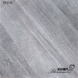 Gesichts-Porzellan-Fußboden-Fliese der Kleber-Ansammlungs-fünf mit Zubehör (600X600mm)
