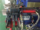 Doblador de tubos de mandril CNC de alta eficiencia