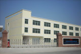 単層PCBのボード、配電盤、電子製品、シンセンPCBの製造業者(HYY-21)