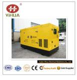 La meilleure engine de Shangchai de marque pour le grand diesel de pouvoir GEN-A placé 720kw