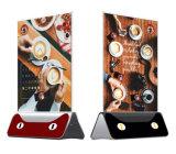 Caffee рекламируя крен силы USB 4-USB 13000mAh Meau для мобильного телефона
