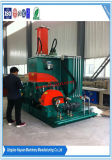Máquina de borracha da amassadeira/bom misturador de Banbury da amassadeira da dispersão