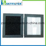 Constructeurs de filtre de HEPA