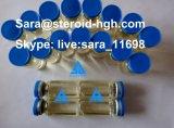 Petróleos orales Winstrol de los esteroides anabólicos de la pureza superior para el crecimiento del músculo