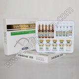 IV 사용을 희게하는 피부를 위한 Tationil 글루타티온 주입