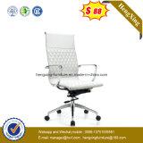 $88 حديثة مكتب كرسي تثبيت لأنّ مدير كرسي تثبيت تنفيذيّ ([نس-3018ا])