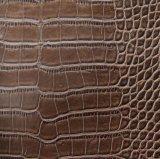 Горячая кожа сумки PVC PU крокодила сбывания 2017 (K205)