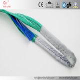 Imbracature della tessitura per il sollevamento (EL-E7DEE020-030)