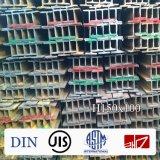 Fascio laminato a caldo di prezzi competitivi H per costruzione con le azione
