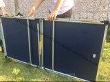 Venda por atacado pequena do tênis de tabela de Pong do sibilo do tamanho