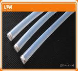 Des Polytetrafluoroäthylen-PTFE Hochtemperatur Wärmeshrink-Raum-des Gefäß-RW-175/TPE 260c