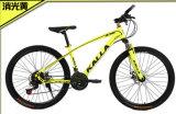 工場安いカーボン大人山の自転車(ly45)