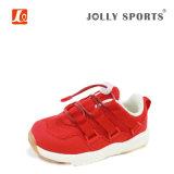 Zapatos infantiles de Boys&Girls del bebé de los niños del niño recién nacido
