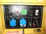 generatore diesel silenzioso di buona qualità 5kw