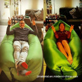 Sac paresseux Lamzac de sofa de Lamzac d'air de sac de Kaisr de sac de Laybag d'air de sac de Lamzac de sac de sofa gonflable paresseux paresseux gonflable de Laybag