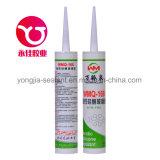 Sigillante acetico per tutti gli usi caldo del silicone della qualità superiore di vendita per alluminio (WMQ-168)