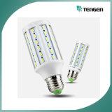 Luz E27, luz del maíz del LED del maíz de 100W LED