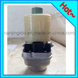 Электрический клапан для Фольксваген 6q0423155am