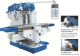 Máquina de trituração pesada X5750A do RAM da estaca para o padrão do Ce